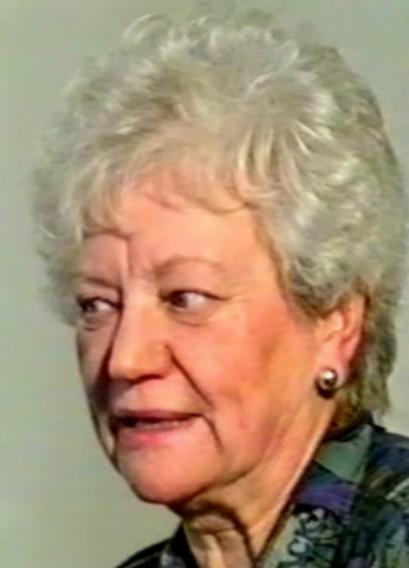 Stanislava Součková