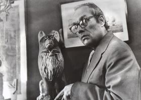 Stanislaw Jasiukiewicz