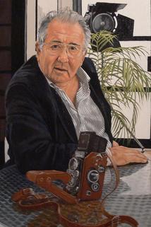 Stanley A. Long