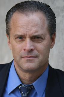 Stanton Rutledge