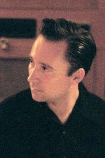 Stefan Ekström