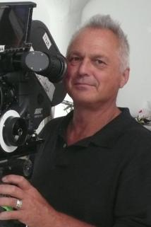 Stefan Czapsky