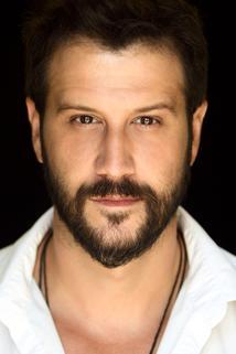 Stefan Kapičič