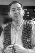 Stefan Bartik