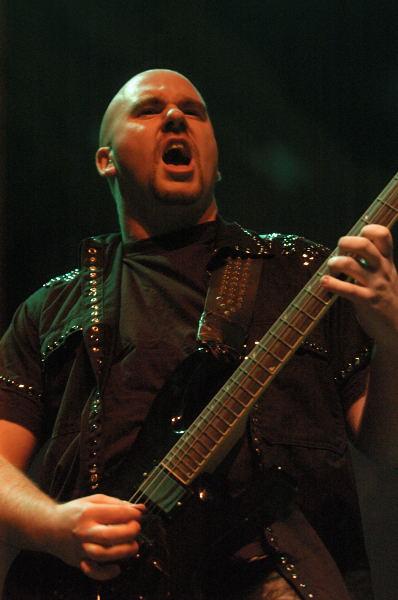 Stefan Elmgren