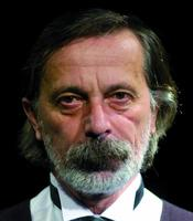 Štefan Kožka