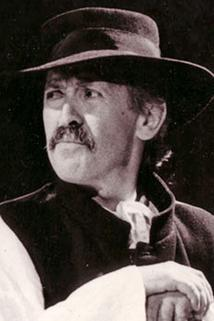 Štefan Kršňák
