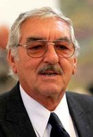 Štefan Kvietik
