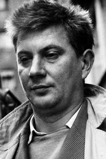 Štefan Uher