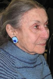Stefania Grodzieńska