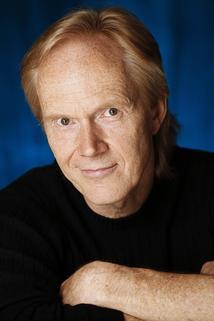 Sten Eirik