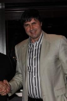 Stepan Martirosyan