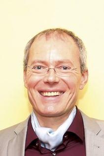 Stephan Ottenbruch