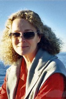 Stephanie Dunnam