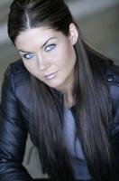Stephanie Beran
