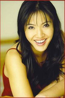 Stephanie Kwong