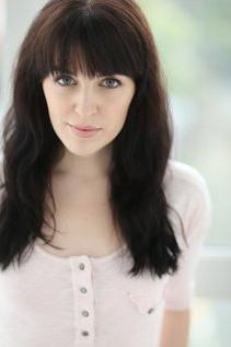 Stephanie Dyck
