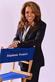 Stephanie A. Frederic