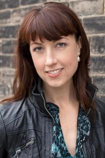 Stephanie Belding