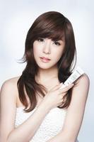 Stephanie Hwang