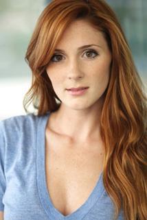 Stephanie Koenig