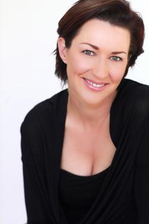 Stephanie Paul