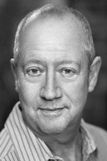 Stephen MacKenna