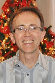 Stephen Putnam