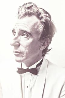 Stephen Kearin