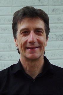 Stephen Lourdes