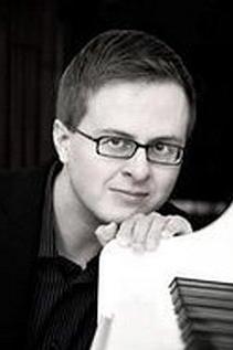 Stephen Letnes