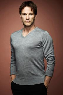 Stephen Moyer