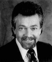 Stephen J. Cannell