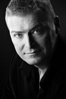 Stephen McKeon