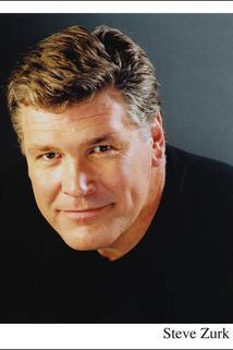 Steve Zurk