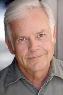 Steve Stapenhorst