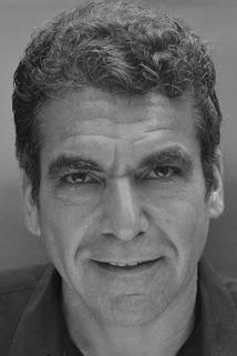 Steve Garfanti