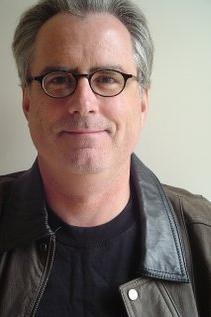 Steve Rasch