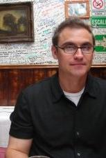Steve Antczak