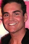 Steven Brack
