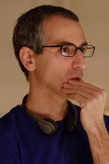 Steven D. Binder