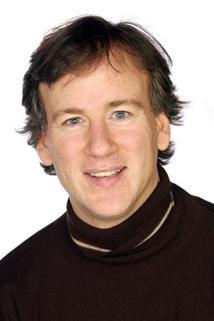 Steven Shainberg