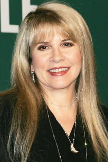 https://imagebox.cz.osobnosti.cz/foto/stevie-nicks/stevie-nicks.jpg