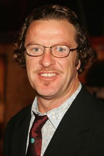 Stewart Finlay-McLennan