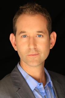 Stuart Acher