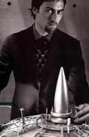 Stuart Townsend