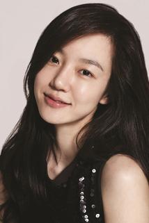 Su-jeong Lim