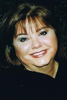 Sue Durso