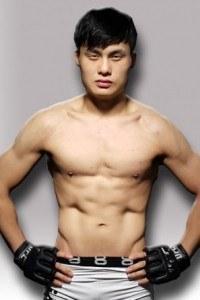 Sung Hoon Yoo