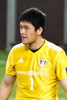 Jung Sung-Ryong